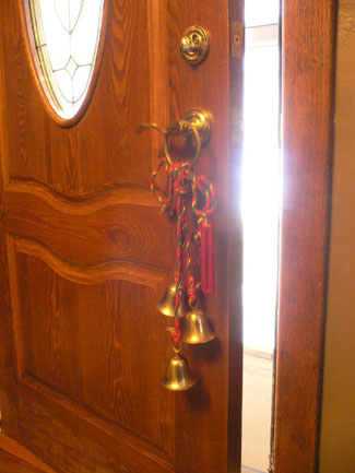 Door 003psweb
