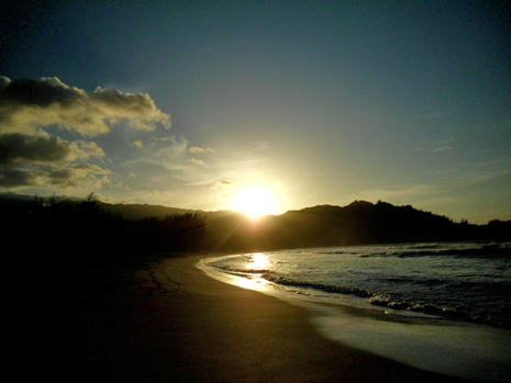 Sunsetbeach1 copy