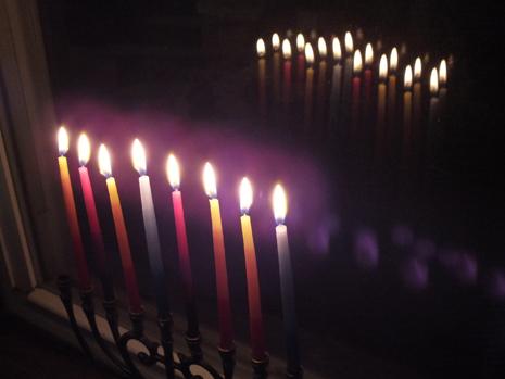 Hanukkah2012