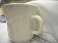 Coffeecup1