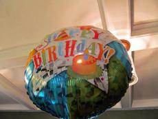 Bballoon1